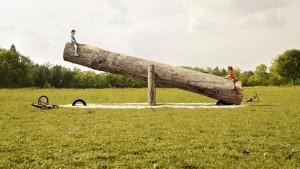 Spokojene děti centrum aktivit